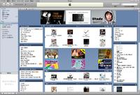 Itunesmusicstore_toppage_090319